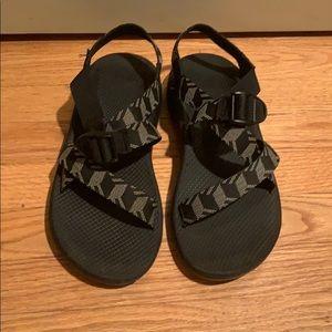 Men's Chaco Sandal